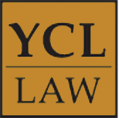 YCL Law Logo