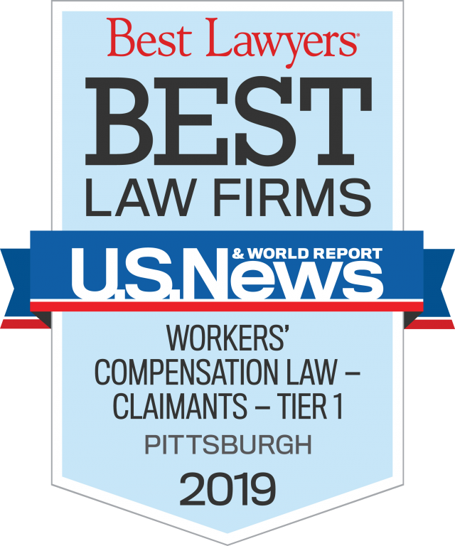 YCL Law Best Firms